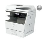 Sharp MX-B350w
